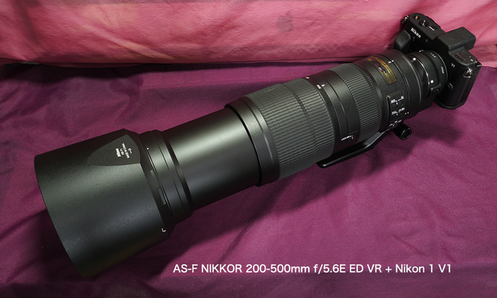 200-500mm.jpg