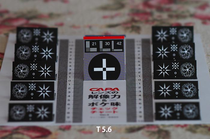 DSC026_56.jpg