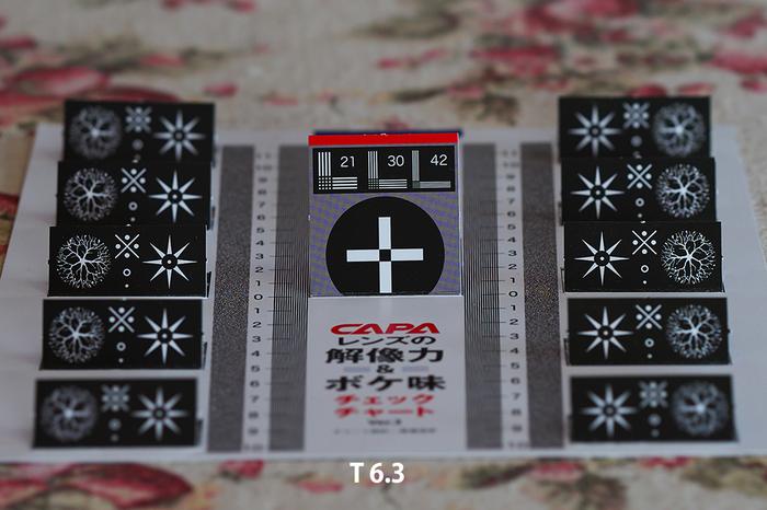 DSC026_63.jpg