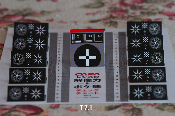DSC026_71.jpg