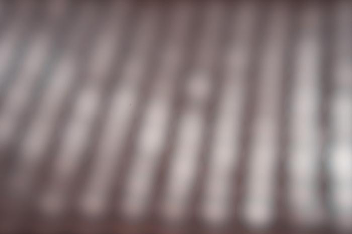 DSC026_90.jpg