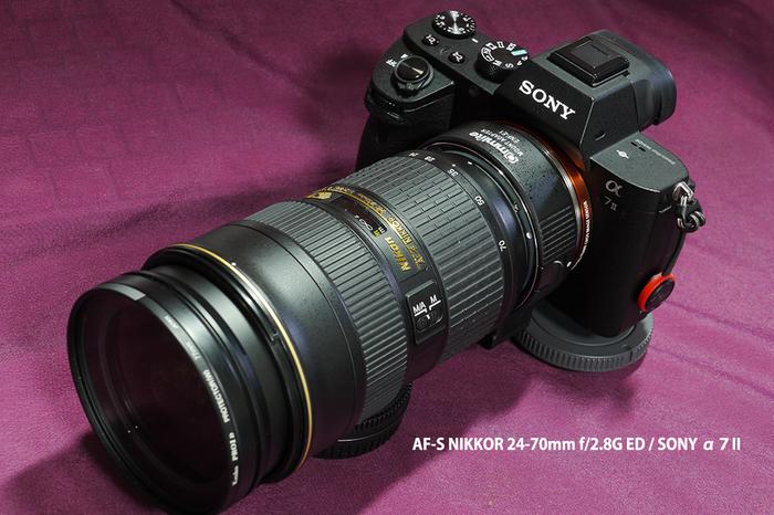 NIKON-24-70mm.jpg