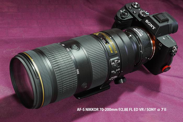 NIKON-70-200mm.jpg