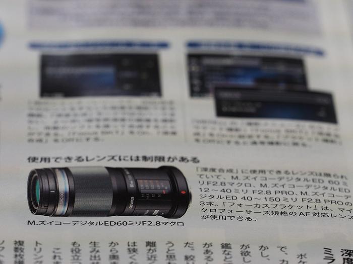 40-150mm_01.jpg
