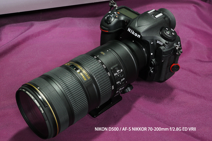 70-200mm.jpg