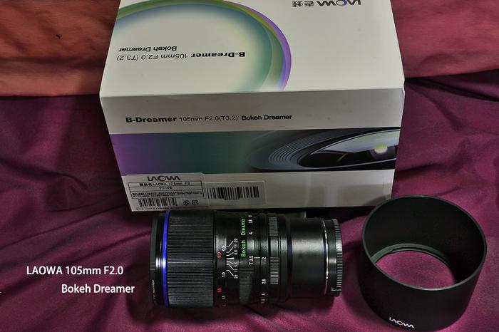 B_Dreamer 105mm 1.jpg